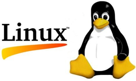 Pengertian Linux,Kelebihan dan Kekurangan,Distro Linux