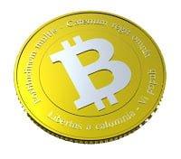 Panduan Cara Membuat Wallet Bitcoin
