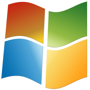 Inilah Daftar Generasi Windows Versi 1.0 Hingga Windows 10