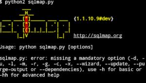 Cara Install Sqlmap di Android