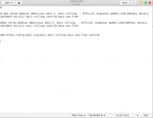 Cara Mengatasi Error E: Could not get lock /var/lib/dpkg/lock - open
