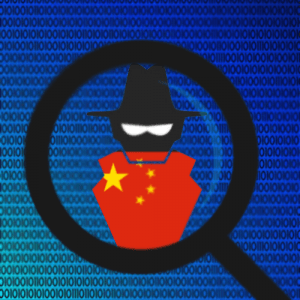 Spy Chips Cina Ditemukan Tersembunyi Pada Server Yang Digunakan Oleh Perusahaan AS