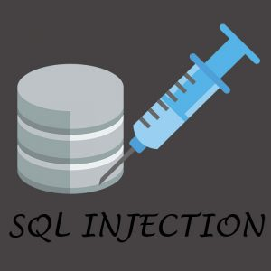 pengertian sql injection