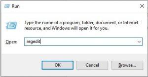 Cara Mengatasi Waktu Yang Tidak Sinkron Setelah Dualboot Linux dan Windows