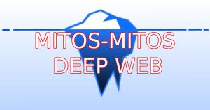 Mitos-Mitos Seputar Deep Web